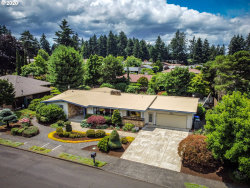 Photo of 1225 NE 137TH AVE, Portland, OR 97230 (MLS # 20305545)
