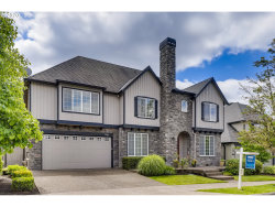 Photo of 7146 SW IRON HORSE ST, Wilsonville, OR 97070 (MLS # 20309093)