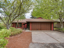Photo of 2130 SW 204TH AVE, Aloha, OR 97003 (MLS # 20310996)