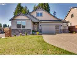 Photo of 13100 NE 56TH AVE, Vancouver, WA 98686 (MLS # 20311140)