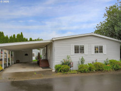 Photo of 18485 SW PACIFIC DR , Unit 123, Tualatin, OR 97062 (MLS # 20311582)