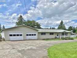 Photo of 13625 SE RICHEY RD, Boring, OR 97009 (MLS # 20315018)
