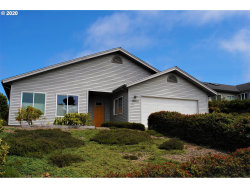 Photo of 1865 GARFIELD ST, North Bend, OR 97459 (MLS # 20316169)