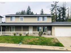 Photo of 2110 BUTTERCUP LOOP, Cottage Grove, OR 97424 (MLS # 20316750)