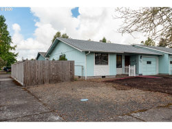 Photo of 364 49TH ST, Springfield, OR 97478 (MLS # 20318536)