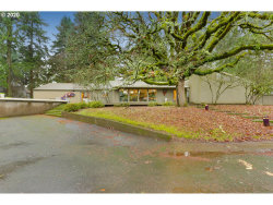 Photo of 12025 SW 60TH AVE, Portland, OR 97219 (MLS # 20318637)