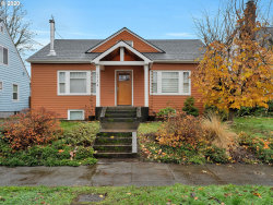 Photo of 2734 NE 65TH AVE, Portland, OR 97213 (MLS # 20318916)