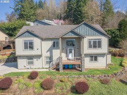Photo of 1711 NE 5TH CIR, Battle Ground, WA 98604 (MLS # 20319128)