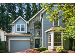 Photo of 5840 SW PORT ORFORD ST, Tualatin, OR 97062 (MLS # 20319377)