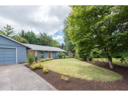 Photo of 9525 SW FREWING CT, Tigard, OR 97223 (MLS # 20320047)