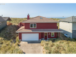 Photo of 910 NW OCEANIA DR, Waldport, OR 97394 (MLS # 20320481)