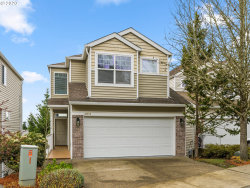 Photo of 13580 SW CRESTLINE CT, Tigard, OR 97224 (MLS # 20320492)