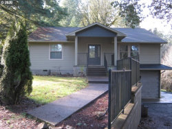 Photo of 24975 BUTLER RD, Junction City, OR 97448 (MLS # 20324652)