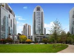 Photo of 3601 S RIVER PKWY , Unit 1018, Portland, OR 97239 (MLS # 20325178)