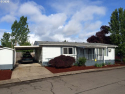 Photo of 5660 DAISY ST , Unit SP 71, Springfield, OR 97478 (MLS # 20325499)