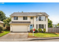 Photo of 17282 NW HOLCOMB DR, Portland, OR 97229 (MLS # 20327758)