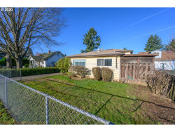 Photo of 9005 N CENTRAL ST, Portland, OR 97203 (MLS # 20330424)