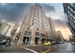Photo of 333 NW 9TH AVE , Unit 610, Portland, OR 97209 (MLS # 20330864)