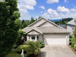 Photo of 22257 SW 110TH PL, Tualatin, OR 97062 (MLS # 20335597)