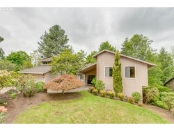 Photo of 735 NW TORREY VIEW LN, Portland, OR 97229 (MLS # 20335971)