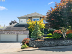 Photo of 12244 SW AMES LN, Tigard, OR 97224 (MLS # 20336426)