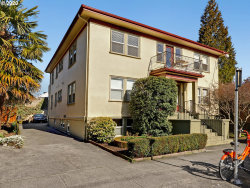 Photo of 2049 NW OVERTON ST , Unit 2, Portland, OR 97209 (MLS # 20337175)