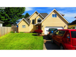 Photo of 1140 EDGEWATER LN, Cottage Grove, OR 97424 (MLS # 20338549)