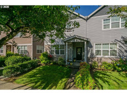 Photo of 18611 SW 91ST TER, Tualatin, OR 97062 (MLS # 20338796)