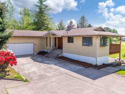 Photo of 14655 SE 232ND DR, Damascus, OR 97089 (MLS # 20340685)