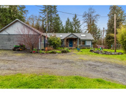 Photo of 235 JACOB ACRES LN, Cottage Grove, OR 97424 (MLS # 20340933)