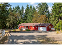 Photo of 36758 SHOREVIEW DR, Dorena, OR 97434 (MLS # 20342403)