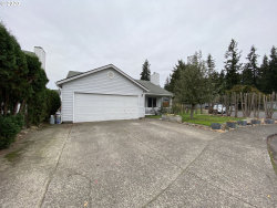 Photo of 9114 NE 148TH AVE, Vancouver, WA 98682 (MLS # 20342450)