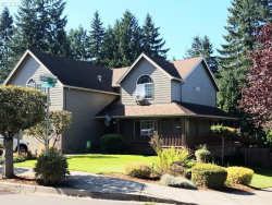 Photo of 16105 TRAIL DR, Oregon City, OR 97045 (MLS # 20342641)