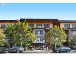 Photo of 2350 NW SAVIER ST , Unit 416, Portland, OR 97210 (MLS # 20344191)