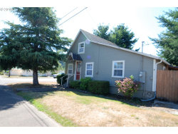 Photo of 484 S 20TH ST, Reedsport, OR 97467 (MLS # 20344896)