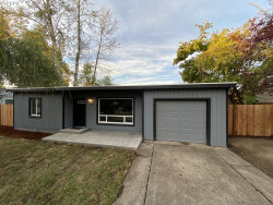 Photo of 1161 W 18TH AVE, Eugene, OR 97402 (MLS # 20345802)