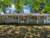 Photo of 762 D AVE, Lake Oswego, OR 97034 (MLS # 20346267)