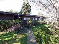 Photo of 3688 CHESTER, North Bend, OR 97459 (MLS # 20346867)