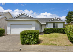 Photo of 12419 SW ANTON DR, Tigard, OR 97223 (MLS # 20347062)