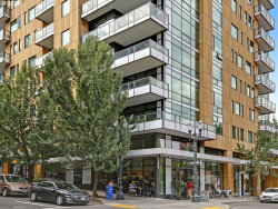 Photo of 311 NW 12TH AVE , Unit 804, Portland, OR 97209 (MLS # 20350578)