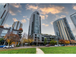 Photo of 3601 S RIVER PKWY , Unit 1700, Portland, OR 97239 (MLS # 20351094)