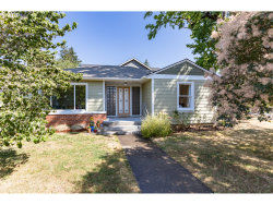 Photo of 8331 SE RAYMOND CT, Portland, OR 97266 (MLS # 20351195)