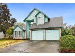 Photo of 1708 SE SOLOMON LOOP, Vancouver, WA 98683 (MLS # 20353348)