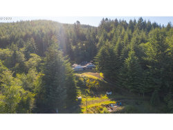 Photo of 69148 ST DENNIS RD, North Bend, OR 97459 (MLS # 20353391)