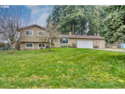 Photo of 502 NW 69TH ST, Vancouver, WA 98665 (MLS # 20354918)