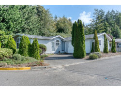 Photo of 2501 CREEKSIDE LN, North Bend, OR 97459 (MLS # 20356477)