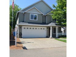 Photo of 4410 NE 135TH CT, Vancouver, WA 98682 (MLS # 20359902)