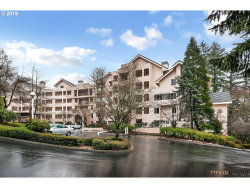 Photo of 6625 W BURNSIDE RD , Unit 228, Portland, OR 97210 (MLS # 20360229)