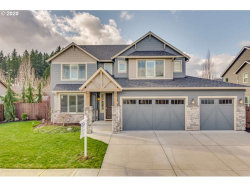 Photo of 9500 NE 163RD AVE, Vancouver, WA 98682 (MLS # 20360832)