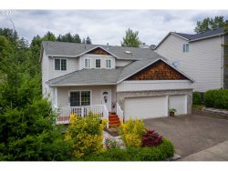 Photo of 15313 SW TURNAGAIN DR, Tigard, OR 97224 (MLS # 20361868)